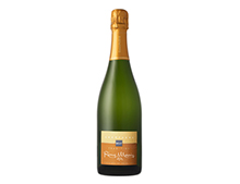 CHAMPAGNE REMY MASSIN TRADITION BRUT