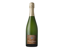 CHAMPAGNE REMY MASSIN INTÉGRALE EXTRA-BRUT