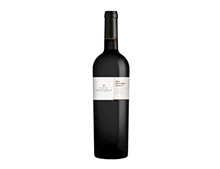 QUINTA DE VENTOZELO SYRAH OAK MATURED ROUGE 2014