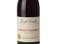 JOSEPH DROUHIN CHARMES-CHAMBERTIN 2012