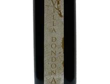 VILLA DONDONA 2010