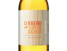 CLOS LAPEYRE JURANCON MOELLEUX LA MAGENDIA 2012