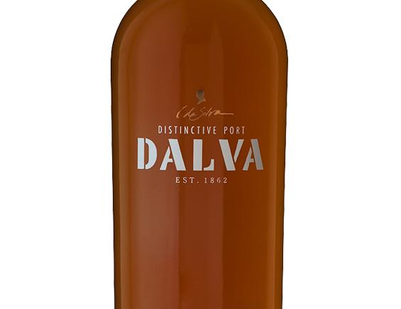 PORTO DALVA DRY WHITE RESERVE