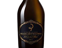CHAMPAGNE BILLECART-SALMON CLOS SAINT HILAIRE 1999 COFFRET BOIS