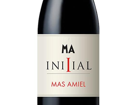 MAS AMIEL INITIAL ROUGE 2015