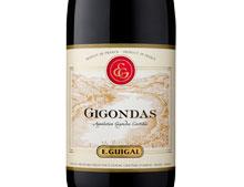 GUIGAL GIGONDAS 2015