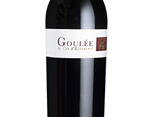 GOULEE BY COS D'ESTOURNEL 2017