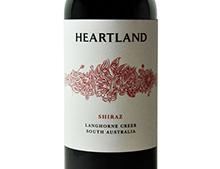 HEARTLAND AUSTRALIE SHIRAZ 2015