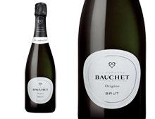 BAUCHET CUVÉE ORIGINE