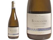 JEAN CHARTRON BOURGOGNE CLOS DE LA COMBE 2012