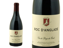 ROC D'ANGLADE ROUGE 2013