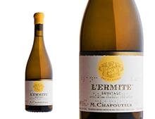 CHAPOUTIER ERMITAGE L'ERMITE 2013 Primeur