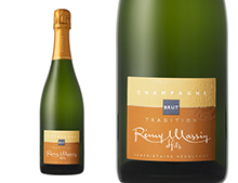 REMY MASSIN TRADITION BRUT