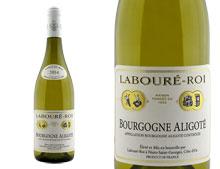 LABOURÉ-ROI BOURGOGNE ALIGOTÉ 2014