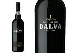 PORTO DALVA COLHEITA 1999 Porto Colheita : Le millésime comme gage de qualité et d'excellence  Dalva propose chaque année de mult