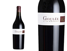 GOULEE BY COS D'ESTOURNEL 2014