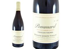 DOMAINE JOSEPH VOILLOT POMMARD 2015