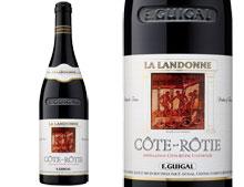 GUIGAL CÔTE-RÔTIE LA LANDONNE 2014