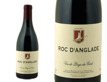 ROC D'ANGLADE ROUGE 2016