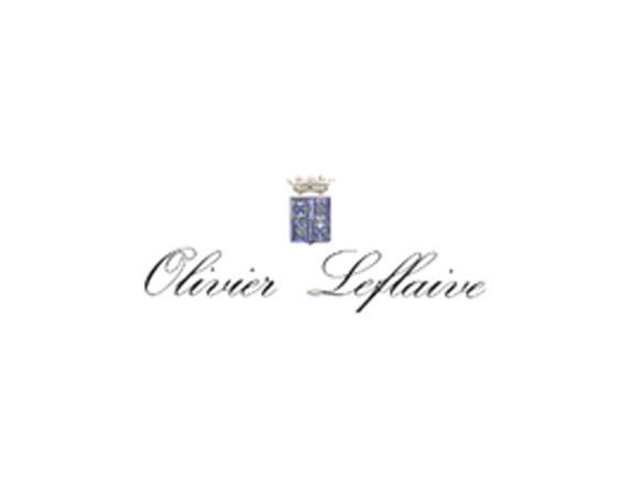 CORTON CHARLEMAGNE GRAND CRU blanc 2003