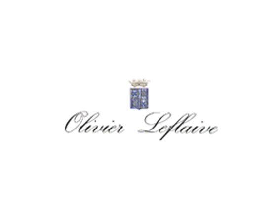 MEURSAULT GENEVRIERES 1er Cru blanc 2003