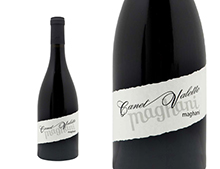 DOMAINE CANET VALETTE MAGHANI ROUGE 2020