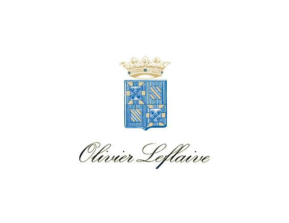 CHABLIS 1er CRU ''MONTÉE DE TONNERRE'' blanc 2005