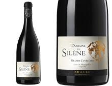 Domaine du Silène - Grande Cuvée 2004 - 0.750 L
