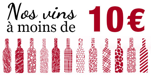 Wineandco event 1